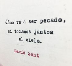 Top Quotes, Life Quotes, Love Boyfriend, Love Phrases, Love Messages, More Than Words, Romantic Quotes, Spanish Quotes, Poetry Quotes