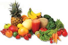 ¿Cuántas frutas y vegetales al día?  http://wp.me/p2EowT-yU