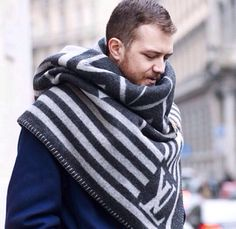 Street Style: Milan Fashion Week Fall Winter 2013 - Best Street Style for Men - Esquire Fashion 101, Mens Fashion, Fashion Outfits, Dedicated Follower Of Fashion, Milan Fashion Week Street Style, African Fashion, Style Guides, Dress To Impress, My Style