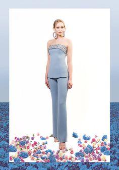Peplum Dress, Womens Fashion, Dresses, Vestidos, Women's Fashion, Dress, Woman Fashion, Gown, Peplum Dresses