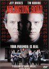 Arlington Road - Rotten Tomatoes
