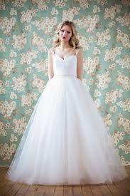 Resultado de imagen para vestidos de novia 2016