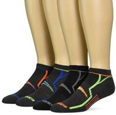 fc08b60e65a00 Top 10 Best Ankle Socks in 2016 - Top Review Products Toe Socks, Ankle Socks