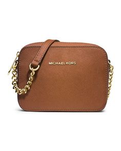 Michael Kors Bags #Michael #Kors #Bags for women, Cheap Michael Kors Purse for sale, $39.9 MK Handbags, Limited Supply. Shop Now!