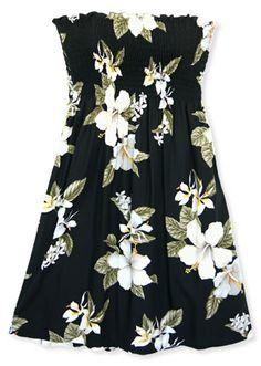 3fda251779 33 Best Hawaiian Maxi dress images