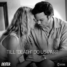 Dexter and Hannah