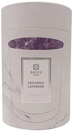 PATCHOULI LAVENDER SCENTED JAR CANDLE – Providing a cleaner, longer burn. healthier, harmless to human body and environment. They come in a stylish glass jar with a lid that will protect the candle from dust and dirt when not in use. These candles are the perfect accessory for any space in your home or make a great gift for a loved one!. AN IDEAL SOLUTION TO FRAGRANCE – any room in your home. #patchouli_blends #lavender_uses #candle_scents #glass_jars_decor #candle_decor #best_candles
