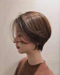 Medium Hair Styles, Short Hair Styles, Short Hair Cuts, Bob Hairstyles, Unisex, Pixies, Lady, Makeup, Women