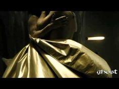 ▶ Vangelis - Vanessa Mae - Roxanne's Veil - YouTube