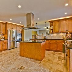 2015 Kitchen Remodel Costs | Average Price to Renovate a Kitchen
