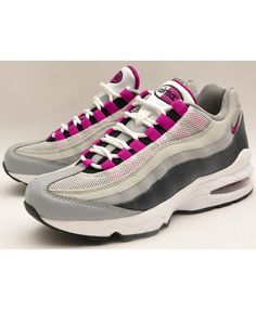 a66f5dacdd7 Order Nike Air Max 95 Womens Shoes Store 5080 Air Max 95 Womens