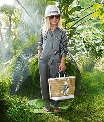 Classic fashion with a modern twist!