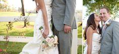 Strawberry Farms Wedding Photographer – Ally & Mark : Married!! » Blair Nicole Photography