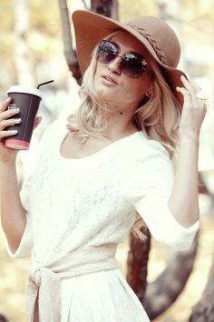 #autumn, #fashion, #trends