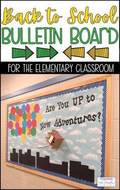 School Welcome Bulletin Boards, Disney Bulletin Boards, Hallway Bulletin Boards, Elementary Bulletin Boards, Kindergarten Bulletin Boards, Teacher Bulletin Boards, Reading Bulletin Boards, Welcome To School, Bulletin Board Display