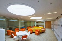 The Theatre School at DePaul University. - Buscar con Google