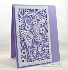 KC Impression Obsession Butterfly Block 1 left