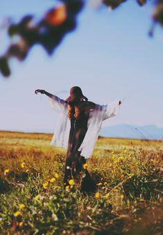 Deja+Vu++White+Lace+Kimono+Style+Robe+by+WILDCANYONSnWHISKEY,+$42.00