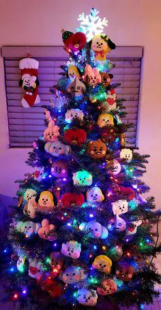 Just appreciate it Bts Lockscreen, Foto Bts, Bts Jungkook, Bangtan Bomb, Namjoon, Mochila Do Bts, Bts Christmas, Ideias Diy, Blackpink And Bts