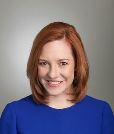 """Jen Psaki: Susan Rice's requests were """"neither unusual nor against the law. Foreign Service Officer, List Of Famous People, Jen Psaki, Dyed Red Hair, Obama Administration, African American Women, Ex Girlfriends, Joe Biden, Secretary"""
