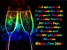 feiertage und anlsse Happy New Year Bilder - Happy New Year GB Pics - GBPicsOnline Happy New Year Bilder, Happy New Year Pictures, Happy Pics, Happy Year, Gif Silvester, Feeling Pictures, Dot Grid Notebook, Life Is Too Short Quotes, Bullet Journal Layout