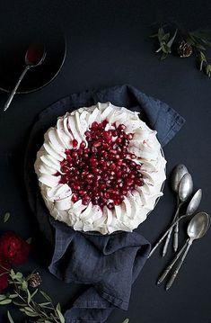 ケーキの画像 プリ画像