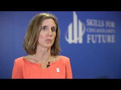 Skills for Chicagoland's Future Employment Champions Impact Video