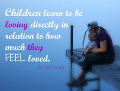 Children-Learn-to-Love