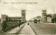 Old Photographs, Bucharest, Beautiful Buildings, Warsaw, Planet Earth, Big Ben, Poland, Taj Mahal, Planets