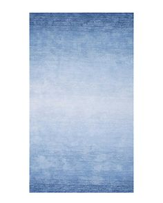 Chicago Apartment, Rug Size Guide, Hand Tufted Rugs, Apartment Furniture, Blue Design, Boutique