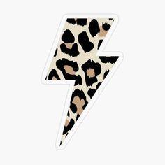 Iphone Wallpaper App, Iphone Background Wallpaper, Aesthetic Iphone Wallpaper, Preppy Stickers, Cute Stickers, Cheetah Print Background, Cheetah Print Wallpaper, Apple Watch Wallpaper, Cute Backgrounds