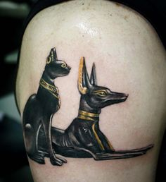 anubis-black-ink-dog-and-cat-tattoo.jpg