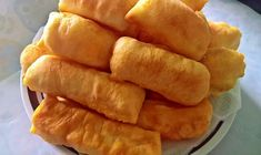Serbian Recipes, Serbian Food, Croation Recipes, Torta Recipe, Bread Dough Recipe, Brioche Recipe, Kolaci I Torte, Good Food, Yummy Food
