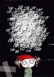 tontuneando: ILUSTRANDO CON TESA GONZALEZ Graffiti, Information Graphics, Teaching Materials, Book Illustration, Box Art, Concept Art, Disney Characters, Fictional Characters, Drawings