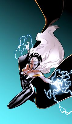 Storm in Avengers vs X Men #11  More @ http://pinterest.com/ingestorm/comic-art-storm & http://pinterest.com/ingestorm/comic-art-x-men & http://groups.yahoo.com/group/Dawn_and_X_Women & http://groups.google.com/group/Comics-Strips & http://groups.yahoo.com/group/ComicsStrips & http://www.facebook.com/ComicsFantasy & http://www.facebook.com/groups/ArtandStuff