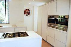 design keuken naar eigen ontwerp more designer kitchen own design ...