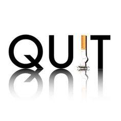 Herbal Remedies to Help Stop Smoking - LivingGreenAndFrugally.com