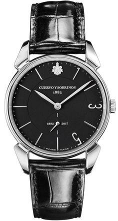 Купить часы rado-escenta продать 24 часа паллетов скупка
