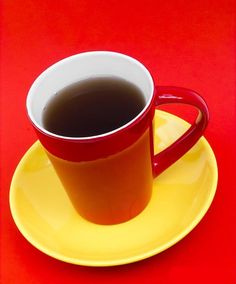 Brown And Red Photograph - Spanish Cup Of Coffee by Wim Lanclus Red Wall Art, Red Art, Coffee Tasting, Coffee Cafe, Red And Pink, Red And White, Red Black, Coffee And Cigarettes, Jaune Orange
