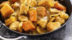 New science confirms that eating curry (with turmeric) prevents dementia