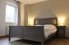 slaapkamer de greefshoeve Bed, Furniture, Home Decor, Decoration Home, Stream Bed, Room Decor, Home Furnishings, Beds, Home Interior Design