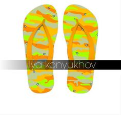 Flip-flops by ilya konyukhov Size: 36-44  #fashion #selfie #instapic #selfietuesday #insta #vsco #turkey #retrica #armenia #newbalance #tagsforlikes #instacool #showroom #vscocam #today #instafashion #beautiful #life #love #of #all #most #instaphoto #baby #the #my #instamoment #ig_bordeaux #wu_bordeaux #insta_international #konyukhov #kawaii #anime