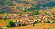 Regionen Frankreich 600x322 im Frankreich Reiseführer http://www.abenteurer.net/716-frankreich-reisebericht/