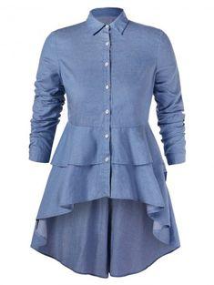 Short Kurti Designs, Kurti Neck Designs, Blouse Designs, Shirt Collar Styles, Blouse Styles, Casual Dresses, Fashion Dresses, Tunic Dresses, Beach Dresses