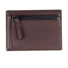 cool-wallets-for-men