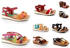 Shoe Rack, Valentino, Shoe Racks