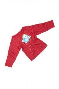 Shirt Langarm Kids Fashion, Arm, Shirts, Shopping, Child Fashion, Kids Outfits, Dress Shirts, Dress Shirt, Chicos Fashion