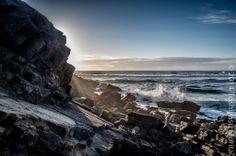 location: Pescadero State Beach photographer: http://www.facebook.com/toshiyasu.morita.1