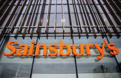 Sainsbury's to close its digital entertainment business