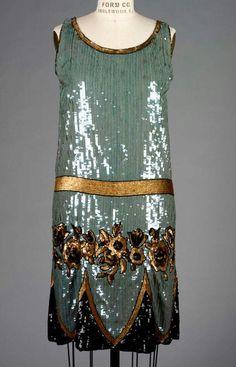 Art decò 1925 c.a